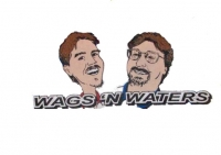 Wags 'N Waters